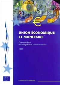 Commission européenne - .