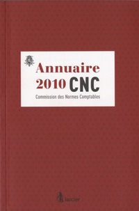 Annuaire CNC - Commission des Normes Comptables.pdf
