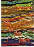 """Communauté de la Roche d'Or - """"Au fil des jours""""."""