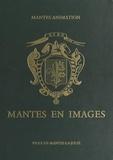 Commune de Mantes-la-Jolie et Lucien Bresson - Mantes en images.