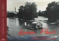 Compagnie KMK - Roman Fleuve - Art-Fleuve-Paysage.