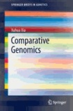 Comparative Genomics.