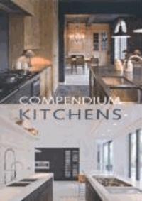 Beta-Plus - Compendium Kitchens.