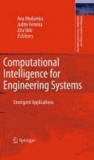 A. Madureira - Computational Intelligence for Engineering Systems - Emergent Applications.