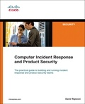 Computer Incident Response and Product Security.