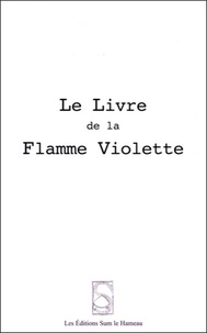 Le livre de la Flamme Violette.pdf