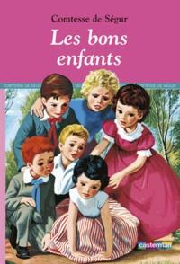 Les bons enfants.pdf