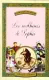 Comtesse de Ségur - Les Malheurs de Sophie. Quel amour d'enfant !.
