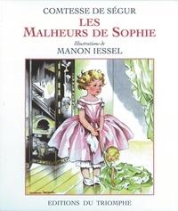 Les malheurs de Sophie.pdf
