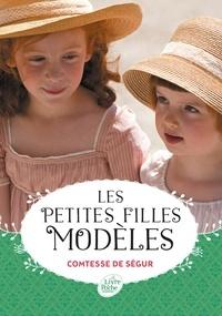 Openwetlab.it Les petites filles modèles Image