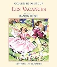 Les Vacances.pdf