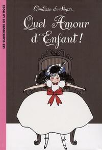 100 Poèmes Du Monde Pour Les Enfants De Jean Orizet Grand