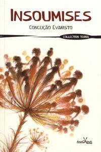 Conceição Evaristo - Insoumises.