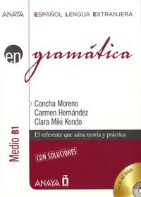 Gramatica medio B1.pdf