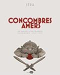 Séra - Concombres amers - Les racines d une tragédie : Cambodge 1967 - 1975.