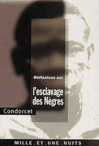 Condorcet - .