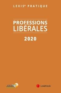 Conférence des ARAPL - Professions libérales.