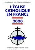 Conférence Evêques de France - .