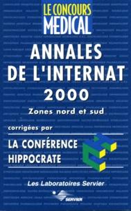 Annales de linternat 2000. - Zones nord et sud.pdf