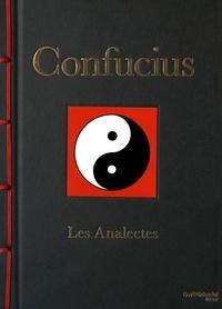 Confucius - Confucius - Les Analectes.