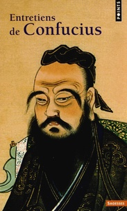 Entretiens de Confucius.pdf
