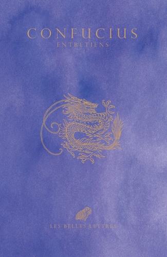 Entretiens  Edition collector