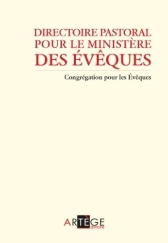 Directoire pastoral pour le ministère des évèques
