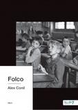 Conil Alex - Folco.