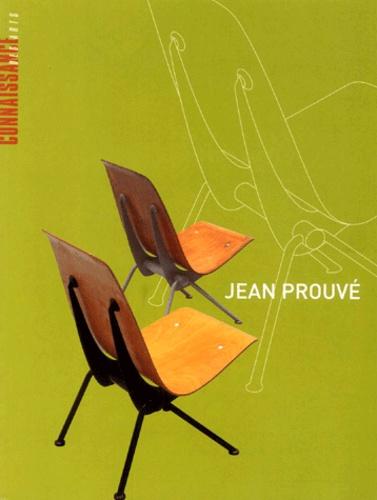 Connaissance des arts - Connaissance des arts N° 166 Hors-Série : Jean Prouvé.