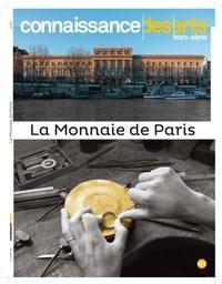 Connaissance des arts - La monnaie de Paris.