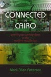 Connected in Cairo - Growing up Cosmopolitan in the Modern Middle East.