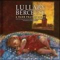 Connie Kaldor et Carmen Campagne - Lullaby berceuse - A Warm Prairie Night. 1 CD audio