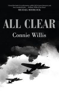 Connie Willis - All Clear.