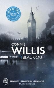 Connie Willis - Black-out - Blitz, première partie.