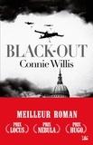 Connie Willis - Blitz Tome 1 : Blackout.