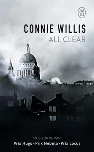 Télécharger des livres en ligne gratuitement kindle Blitz Tome 2 par Connie Willis 9782290071908 (French Edition)