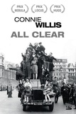 Connie Willis - Blitz Tome 2 : All clear.