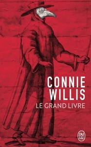 Connie Willis - Le grand livre.