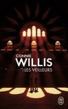 Connie Willis - Les veilleurs.