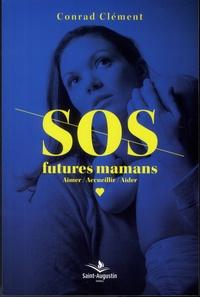 Alixetmika.fr SOS futures mamans Image