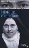 Conrad De Meester - Histoire d'une âme.