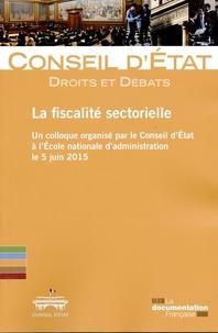 La fiscalité sectorielle.pdf