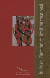 Droits de lhomme en droit international - Textes de base.pdf