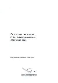 Protection des adultes et des enfants handicapés contre les abus.pdf