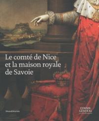 Birrascarampola.it Le comté de Nice et la maison royale de Savoie Image