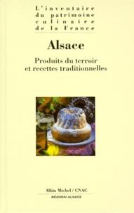 Conseil National Arts Culinair - .
