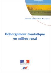 Deedr.fr Hébergement touristique en milieu rural Image