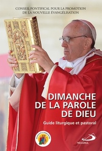 Télécharger des livres audio gratuits pour allumer Dimanche de la Parole de Dieu  - Guide liturgique et pastoral 9782897602734 iBook