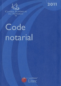 Code notarial 2011.pdf
