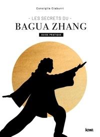Les secrets du Bagua Zhang - Guide pratique.pdf